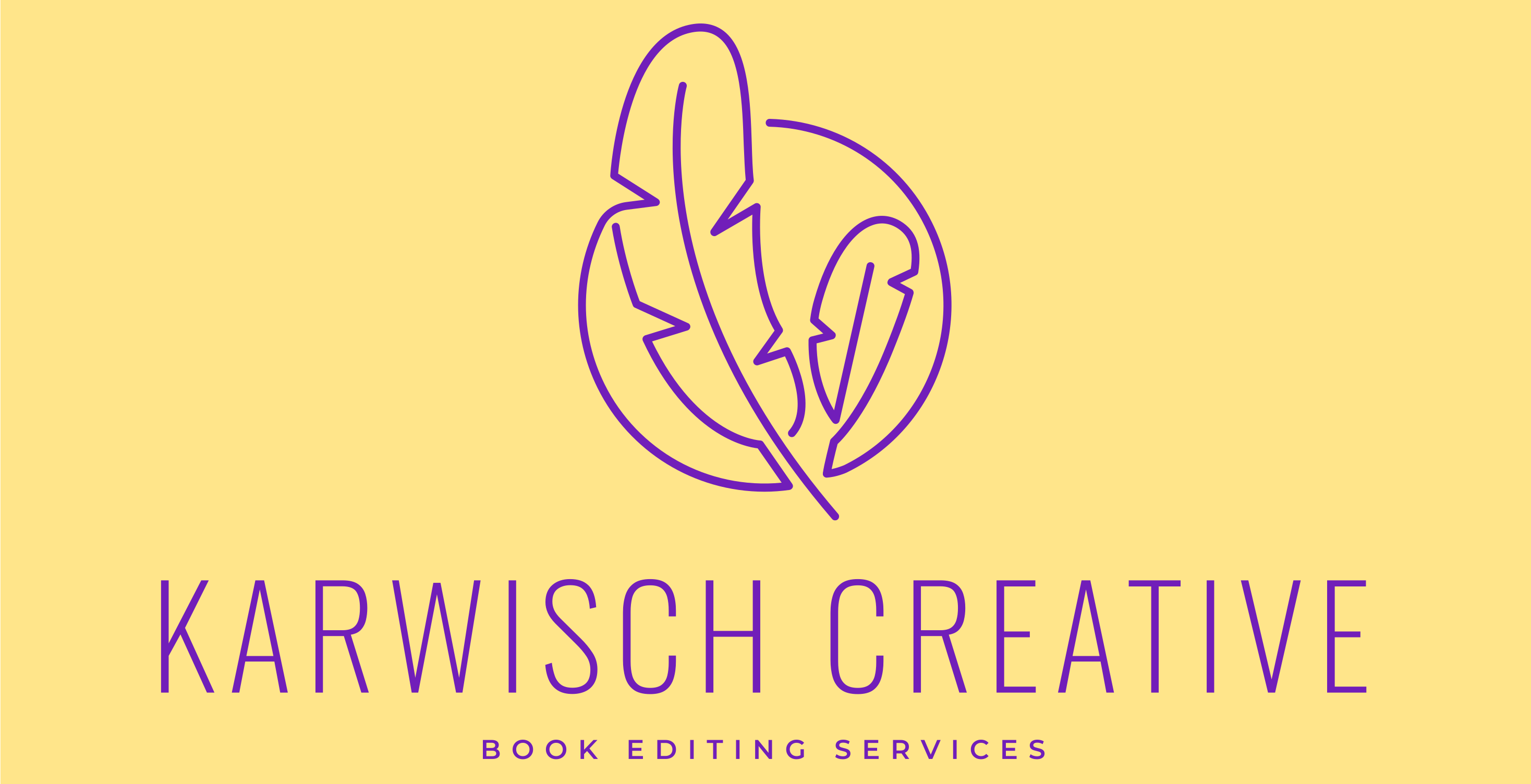 Freelance Book Editing Services